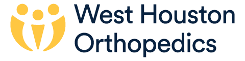 West Houston Orthopedics